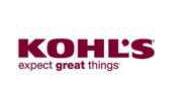 KOHL-S
