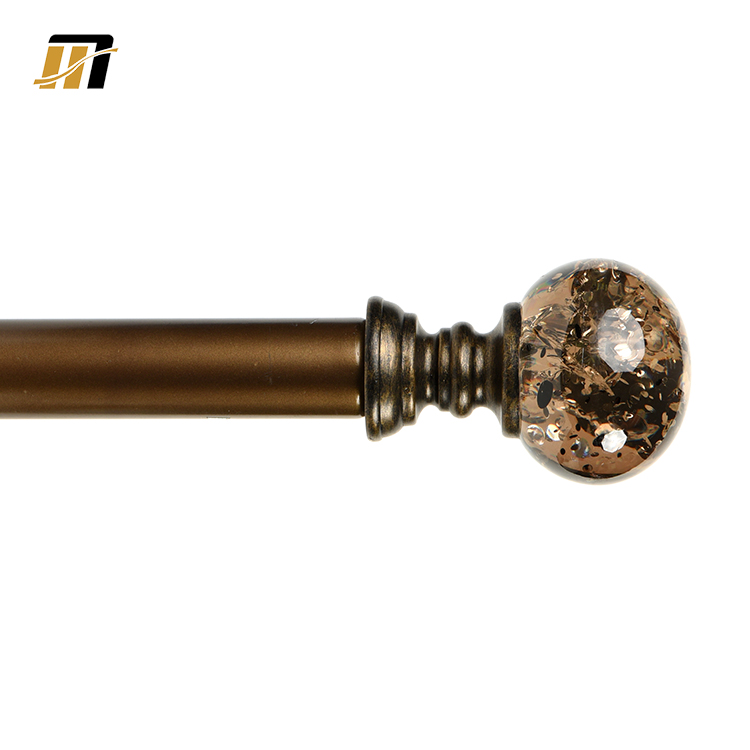 FSI120563CLR