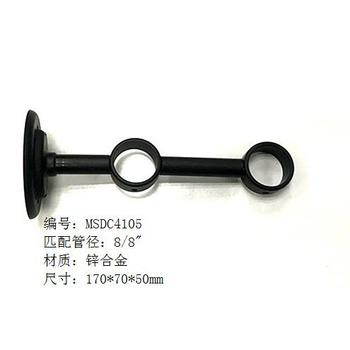 MSDC4105