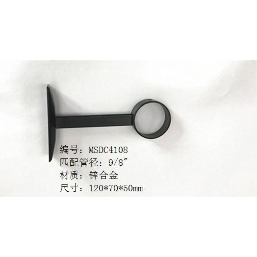 MSDC4108