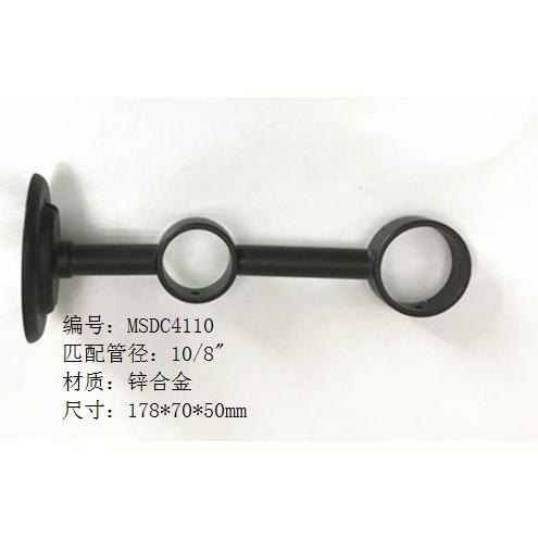 MSDC4110